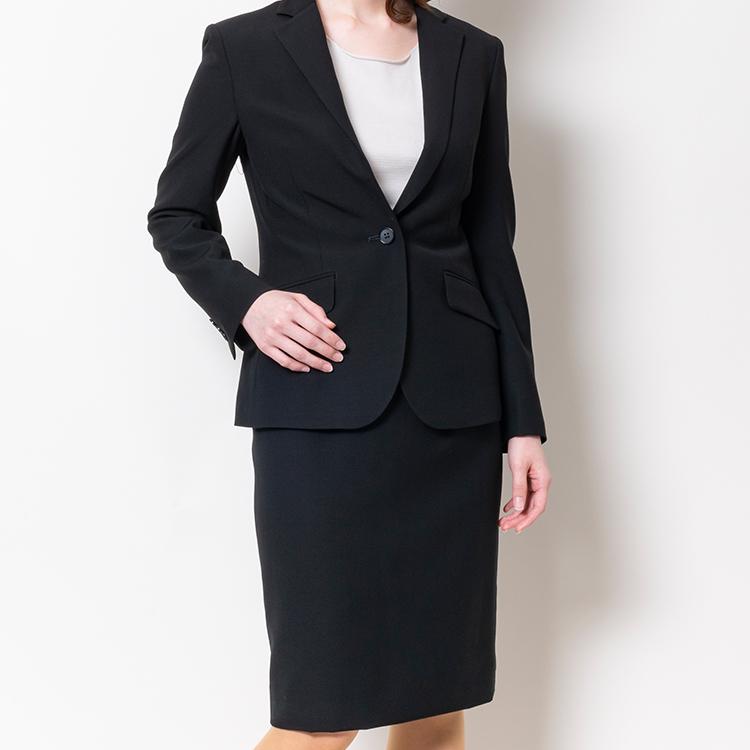 suit_item_12_0000__SKY0352