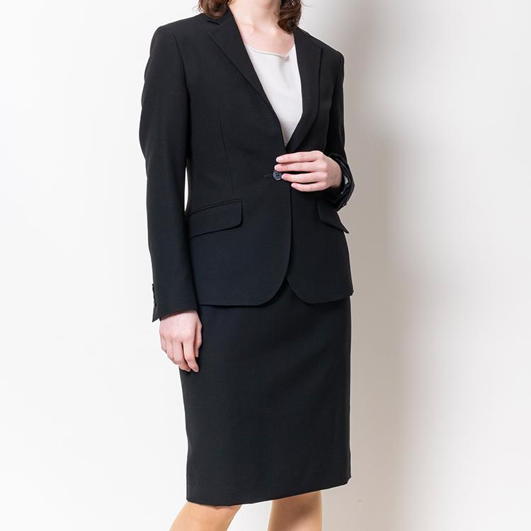 suit_item_12_0001__SKY0290