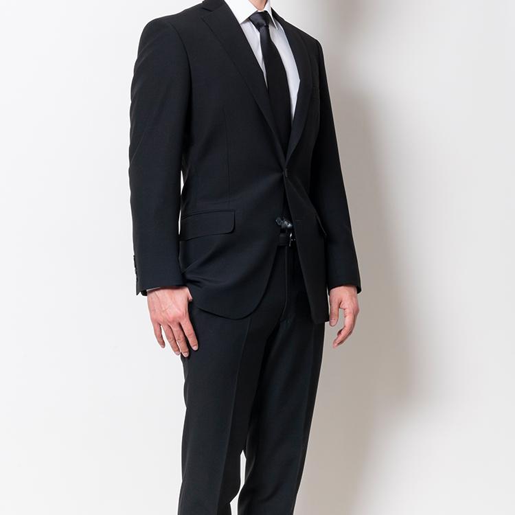 suit_item_12_0002__SKY0047