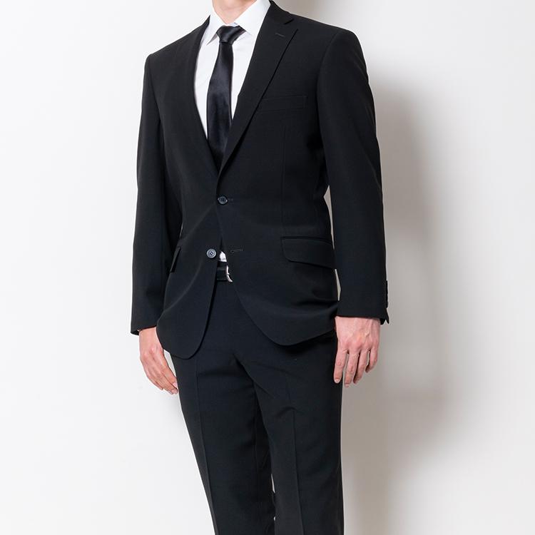 suit_item_12_0003__SKY0038