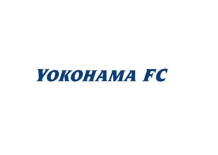 【オーダースーツSADA × 横浜FC】2021年版メイキング