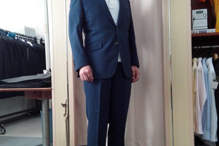 ベガルタ仙台選手モデル