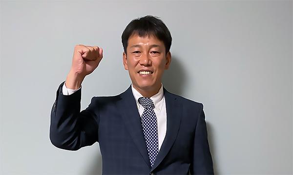 著名人お仕立実績集:ニッポン放送 ショウアップナイター解説者 元プロ野球選手(内野手) 井端 弘和 様