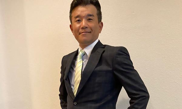 著名人お仕立実績集:ニッポン放送 ショウアップナイター解説者 元プロ野球選手(投手)前田 幸長 様